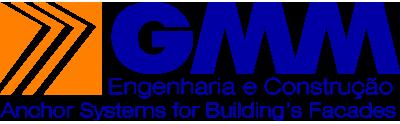 GMM Engenharia